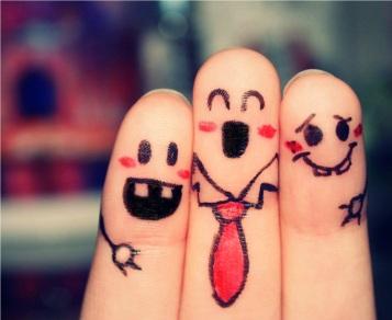 amizade_verdadeira