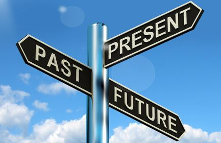 customer-experience-predictions