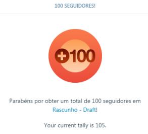 100flw