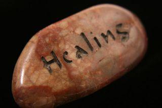 gi-carved-healing-stone-58b9785a3df78c353cdd30bc