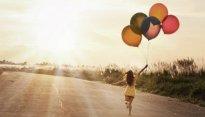 felicidade-3